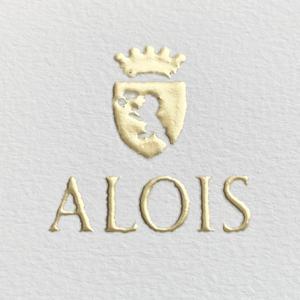 Linea Cru Alois