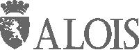 Logo Vini Alois