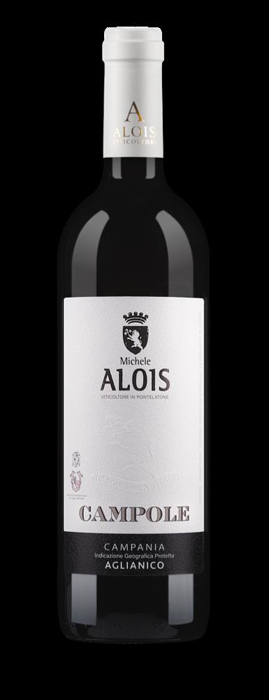 Alois Campole