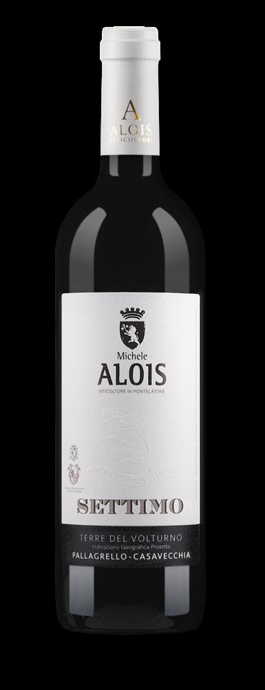 Alois Settimo